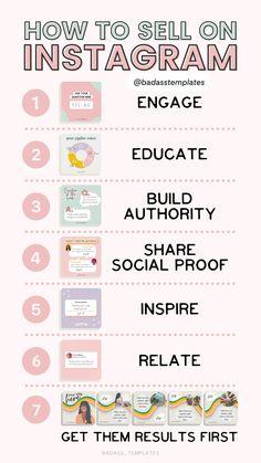 Marketing Trends, Social Media Marketing Business, Marketing Plan, Marketing Tools, Inbound Marketing, Content Marketing, Online Business, Digital Marketing, Instagram Selfies