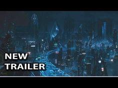 Cloud Atlas, movie, trailer, science fiction, scifi, watch this