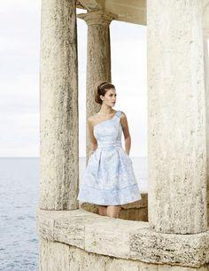 87b6e34e7 Las 15 mejores imágenes de vestidos pomposos