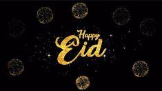 Eid Mubarak Images, Happy Eid Mubarak, Ramadan Recipes, Islamic, Wallpapers, Images Of Eid Mubarak, Wallpaper, Backgrounds