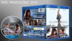 W50 produções mp3: Em Meus Sonhos (Blu-Ray)  Lançamento  2016