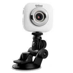 d41dbb4ebbc Find More Mini Camcorders Information about Hot IPC002 HD 720P Mini WiFi Wireless  Camera Driving Recorder