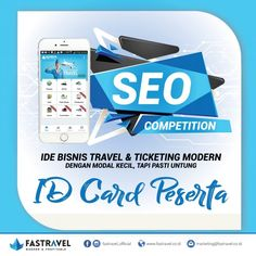 http://rentalmobipontianak.my.id/category/ide-bisnis-travel-dan-ticketing-modern/