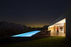 Galeria de Casa Lee / Studio MK27 - Marcio Kogan + Eduardo Glycerio - 17