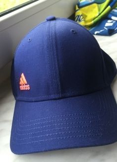 Kup mój przedmiot na #vintedpl http://www.vinted.pl/damska-odziez/inne-ubrania/13604800-czapka-z-daszkiem-adidas