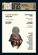 Trama & Texturas. Nº 25 (dic. 2014)