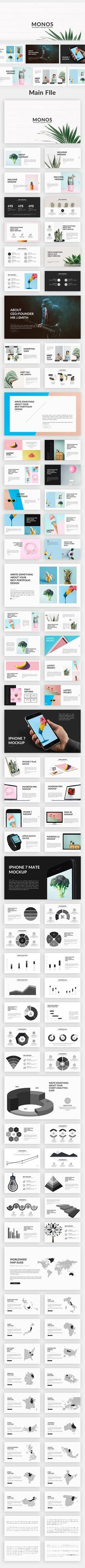 Light keynote presentation template presentation templates monos minimal powerpoint template powerpoint templates presentation templates download here https toneelgroepblik Image collections