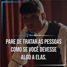Inspirational Phrases, Motivational Phrases, Cogito Ergo Sum, Pin Pics, Gabriel Garcia Marquez, Frases Tumblr, Peaky Blinders, Beauty Quotes, Mad Men