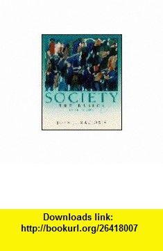 Society The Basics (9780134358192) John J. MacIonis , ISBN-10: 0134358198  , ISBN-13: 978-0134358192 ,  , tutorials , pdf , ebook , torrent , downloads , rapidshare , filesonic , hotfile , megaupload , fileserve