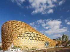 97 Best Canopy Images Decks Landscape Architecture Design