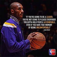 kobe basketball leadership quote kobe basketball leadership quote kobe basketball leadership quote Related posts:Hot Corn Dip {Football Game Day Ideas} - Mom Endeavors - Football party food appetizersClassic Pineapple Upside-Down Cake. Kobe Quotes, Kobe Bryant Quotes, Kobe Bryant Family, Kobe Bryant 24, Basketball Motivation, Basketball Quotes, Basketball Tattoos, Athlete Motivation, Basketball Videos