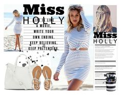 """""""Miss Holly 10"""" by mujkic-merima ❤ liked on Polyvore featuring Vince Camuto, Aéropostale and Arche"""