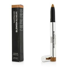 BareMinerals Blemish Remedy Concealer - Dark - 1.6g/0.06oz