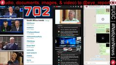 Mahikeng protests injuries, 1 death), and much more - House Party, Kanye West, Death, Youtube, Image, Youtube Movies