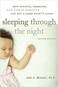 7306269ed3b9 58 Best Baby books images