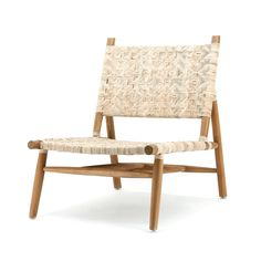 By-Boo Fauteuil Cane Teak Rotan kopen? Outdoor Chairs, Dining Chairs, Outdoor Furniture, Outdoor Decor, Cosy Sofa, Cane Furniture, Restaurant Chairs For Sale, Plastic Adirondack Chairs, Lounge