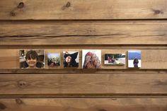 #soporteparafotos #fotografía #decoración #momenTACO #viajes #momentos #recuerdos #imágenes #hogar #vacaciones #mascotas #amor #deportes #valladolid #spain #calidad #cristalizado #luminosidad #durabilidad #impresióndefotos #fotos #photos #home #photography #fotógrafos #photographer #pasionpormomentaco #momentazo #taco #ideas #madera #woods