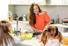Clark Kitchen Sinks, Kitchen Taps, Kitchen Accessories and Laundry Tubs. Laundry Tubs, Kitchen Sinks, Kitchen Accessories, Kitchen Design, Cookware Accessories, Cuisine Design, Cooking Gadgets, Kitchen Supplies, Kitchen Designs