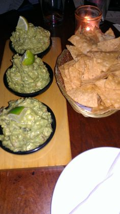 Momocho Mod Mex in Ohio City (Cleveland, OH)