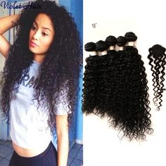 ==> consumer reviewsCheap Virgin Hair With Closure Bundle 5 Bundles Brazilian Curly virgin Hair With Closure Queens Hair Products With Closure HairCheap Virgin Hair With Closure Bundle 5 Bundles Brazilian Curly virgin Hair With Closure Queens Hair Products With Closure Hairbest recommended for you.S...Cleck Hot Deals >>> http://id896052174.cloudns.hopto.me/32558620900.html.html images
