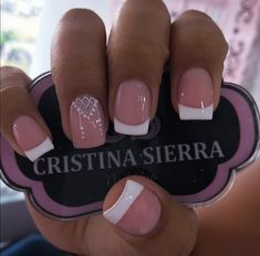 Nails Ideas Coffin 17 New Ideas Perfect Nails, Gorgeous Nails, Love Nails, Fun Nails, Pretty Nails, Orange Nails, Green Nails, White Nails, Purple Nails