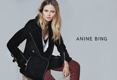 #ANINEBING September #Campaign