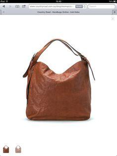 706c773719d2 Country Road Online - Indi Hobo Handbags Online