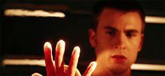 Video Maker, Chris Evans, I Can, Tv Shows, Scene, Film, Blog, Movie, Film Stock