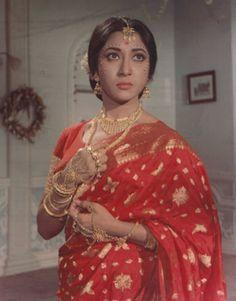1292 Melhores Imagens De Indian Cinema Em 2020 Vogue India