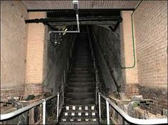 burlington bunker - Google Search