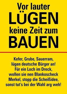 http://www.parkschuetzer.de/assets/statements/150393/original/Plakat_Luegen-luegen-02.jpg?1361268328