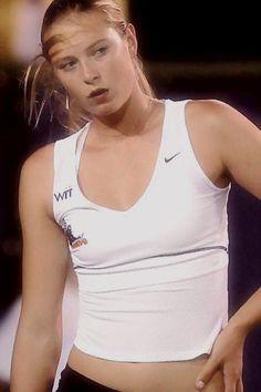 Free celeb upskirt tennis
