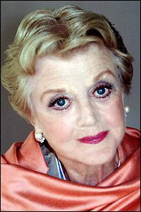 Angela Lansbury Remembers Creating Sweeney Todd's Mrs. Lovett; TCM Will Air Musical Oct. 25  By Carey Purcell	 23 Oct 2014