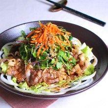 Korean Dishes, Korean Food, K Food, Daily Meals, Food Plating, Japchae, Food Styling, Breakfast Recipes, Food And Drink