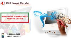 Best Responsive Ecommerce Website Design in india, US. creating a great user experience through branding consistency, Call Now. US and India. we offer a wide range of opportunities to boost sales on ecommerce sites. Professional Web Design, Ecommerce Website Design, Website Design Company, Web Design Agency, Seo Company, User Experience, Consistency, Software Development, Social Media Marketing
