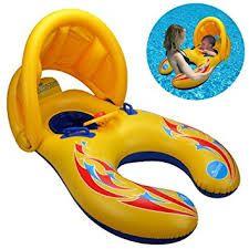 Znalezione obrazy dla zapytania swim floats