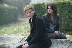 Fallen (2016) on IMDb: Movies, TV, Celebs, and more...