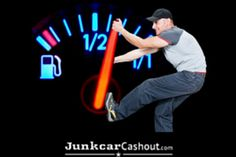 Fill up your gas tank without emptying your wallet -