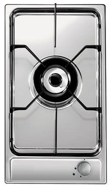 siemens domino wok burner the 30 cm wide gas wok cooktop is ideal for combining with other. Black Bedroom Furniture Sets. Home Design Ideas