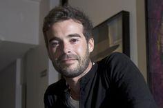 Amigos frente a las cámaras, enemigos en la vida real | Artista del Momento - Yahoo Celebridades Argentina