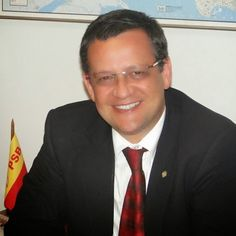 Vice de Marina Silva defende causa gay e aborto