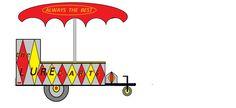 "The Lure Cart's | 480-226-1842 |   www.facebook.com/thelurecarts www.thelurecarts.com www.thelurecarts.com  ""Always the Best"""