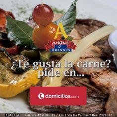 Estamos en Domicilios.com  , realiza tus pedidos sin salir de casa y disfruta la gastronomía de Angus Brangus Parrilla Bar  .   http://domicilios.com/medellin/angus-brangus.html    #menu #AngusBrangus #Medellín #domicilioencasa #restaurantesmedellín #poblado #laspalmas