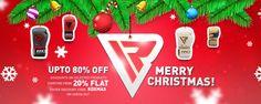 3224ebe65469b074695007ec16b7bcfaec4878205bb0512269pimgpsh_fullsize_distr Christmas Sale, Christmas Ornaments, Merry, Coding, Holiday Decor, Fitness, Christmas Jewelry, Christmas Decorations, Christmas Decor