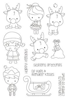 Look what I found on AliExpress Christmas Doodles, Christmas Drawing, Christmas Coloring Pages, Doodle Drawings, Doodle Art, Easy Drawings, Christmas Colors, Christmas Art, Colouring Pages