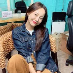 My Girl, Cool Girl, Kim Sejeong, Korean Entertainment, Bts And Exo, Popular Music, Girls Generation, Nice Tops, Actors & Actresses