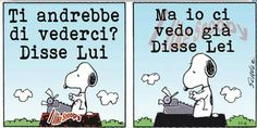Snoopy Quotes, For You Song, Snoopy And Woodstock, Art Graphique, My Dear Friend, More Than Words, Feelings, Comics, Memes