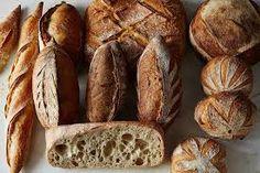 Resultado de imagen para artisanal bread shaping techniques