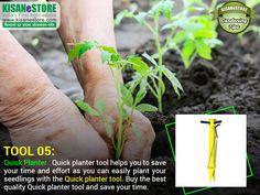 #KES #KISANeSTORE #Garden #GardeningTools
