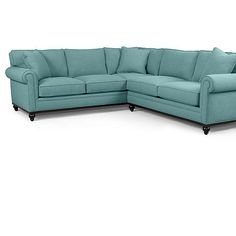 Buy Sectional Sofas & Couches - Macy's
